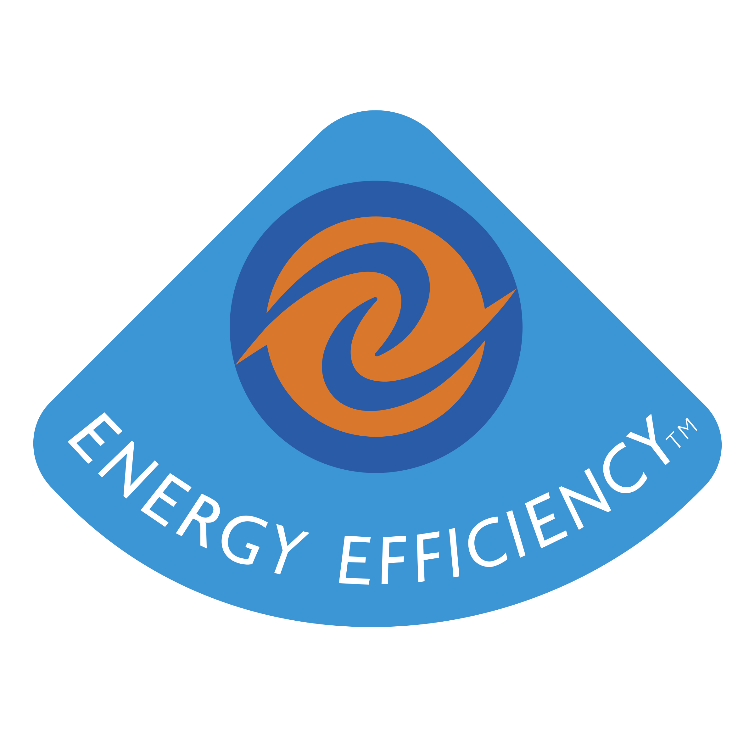 image Energy Efficiency Logo PNG Transparent