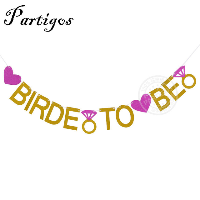 clipart library library Transparent png free . Engagement clipart bridal shower.