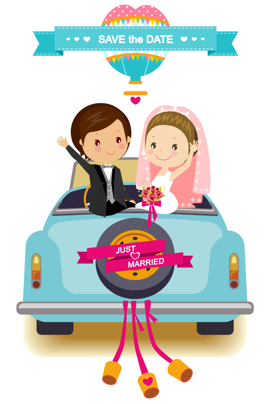 clipart free download Marriage clipart brahmin. Online wedding invitation video.