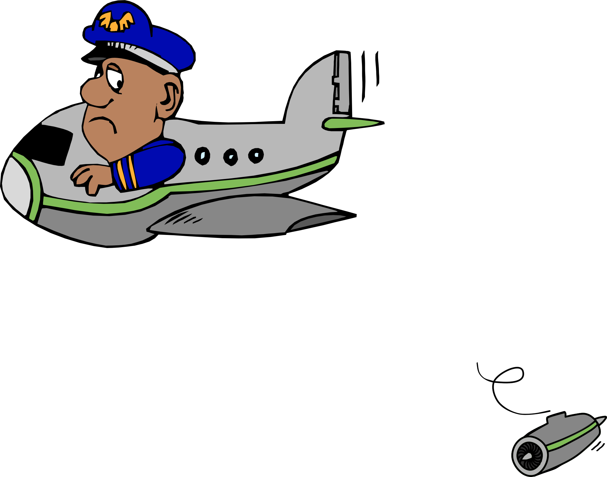 vector stock Clipart