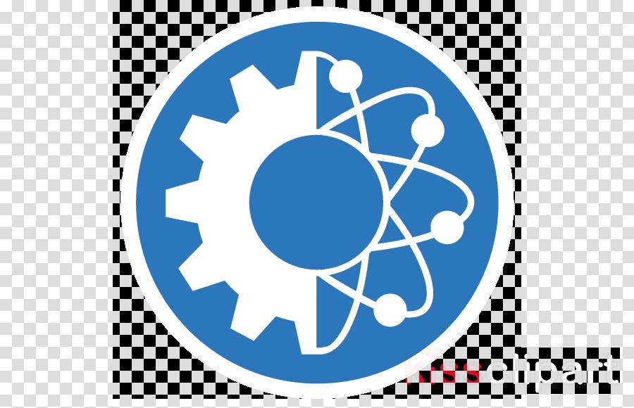 freeuse Engineering clipart. Mechanical logo engineer