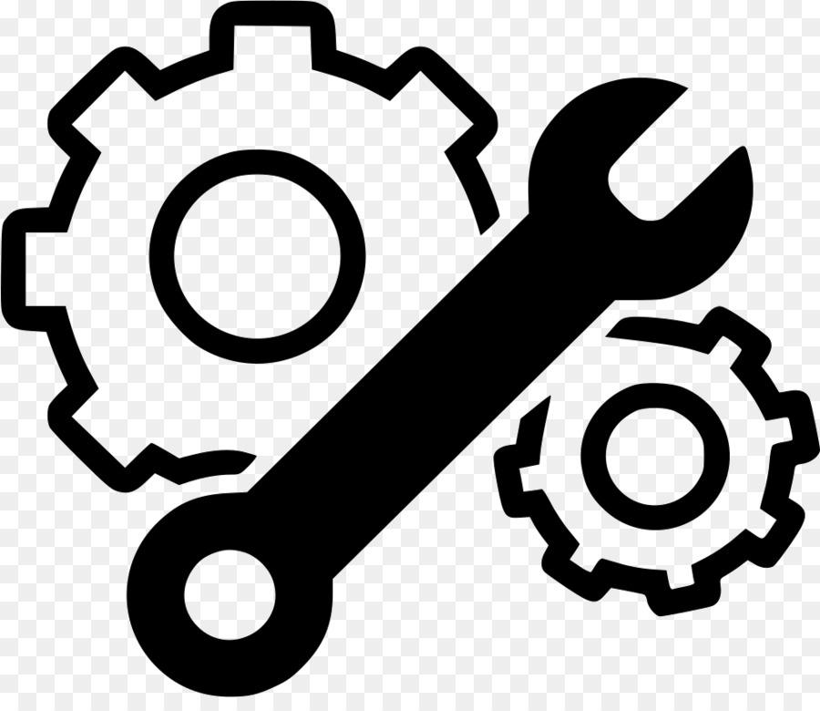 freeuse Engineering clipart. Mechanical logo engineer .