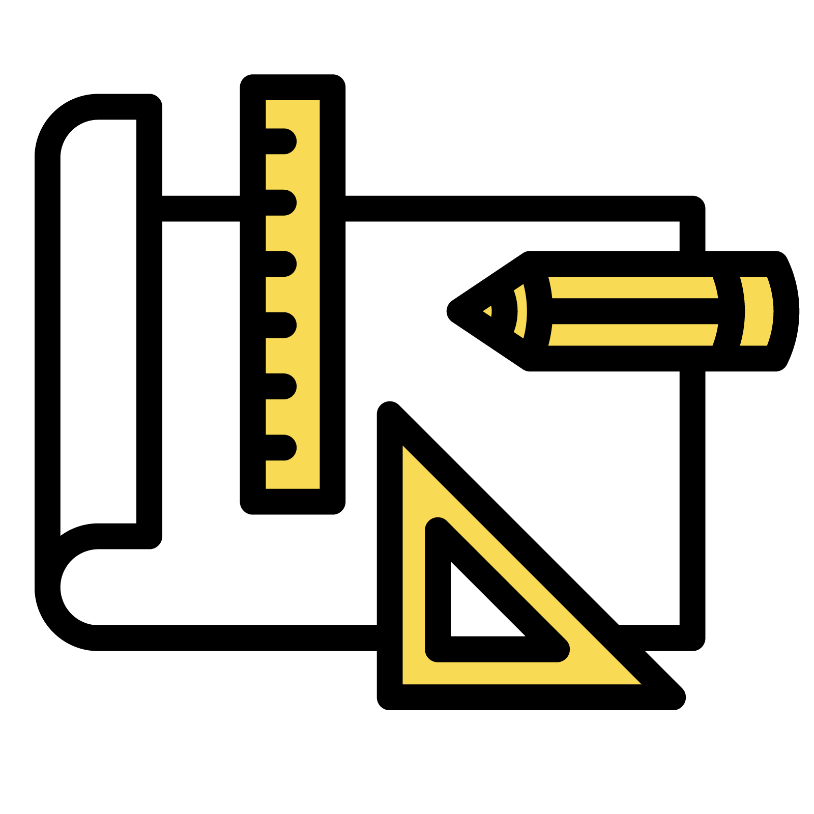 clip art free download Engineering clipart.  collection of transparent.