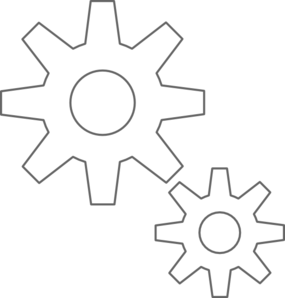 picture free stock Engineering clipart. Symbols