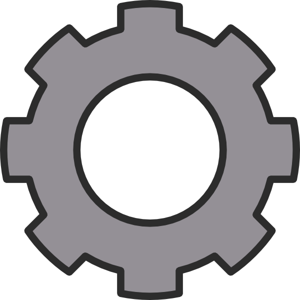image library library Mechanical Engineer Clipart
