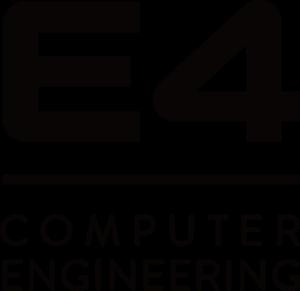 image transparent download engineering vector computer #112615896