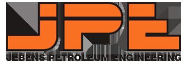 png free stock Jebens Petroleum Engineering