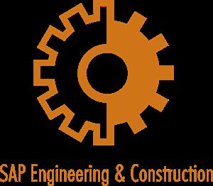 png free stock Engineering Logo Vectors Free Download