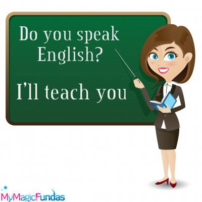png transparent download Free english cliparts download. Language teaching clipart