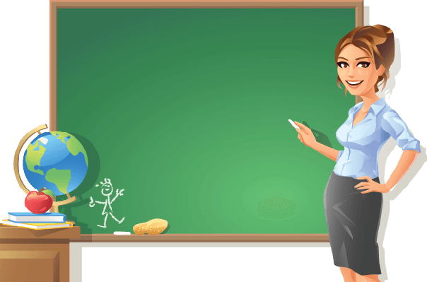 banner free Vacancy alert englishteacherclipartenglishteacherclipartfemaleclip. Language teaching clipart