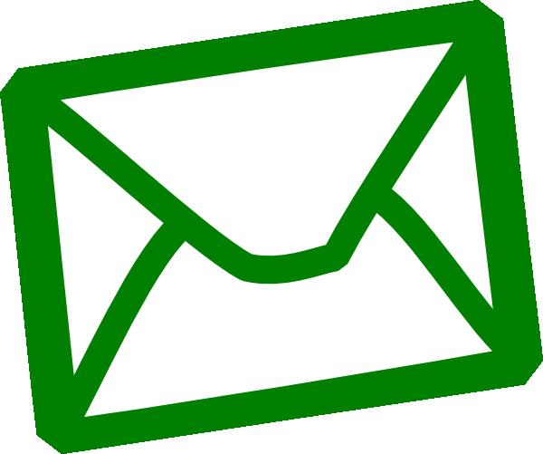 jpg freeuse Envelope Clip Art at Clker