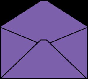 banner transparent stock Envelope clipart. Ppp jan sept clip