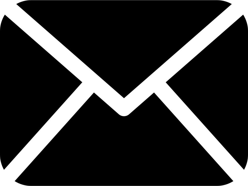 clip freeuse stock envelope svg logo png #112633388