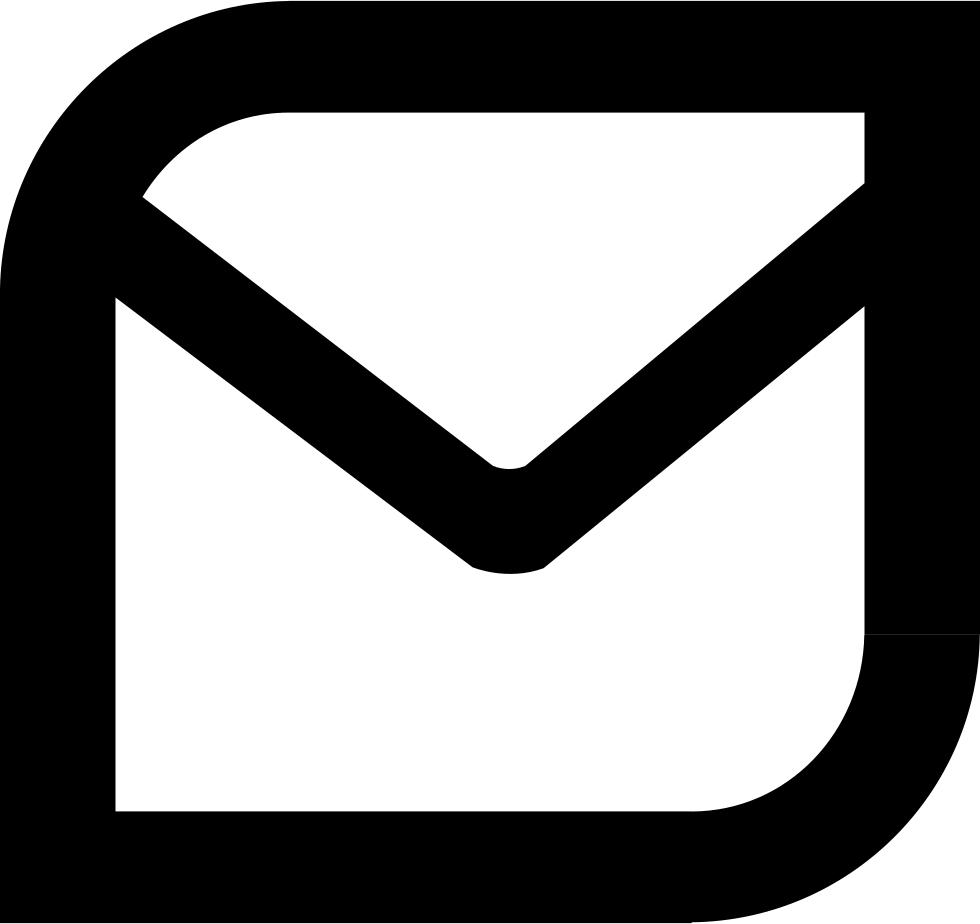 jpg download Envelope Line Svg Png Icon Free Download