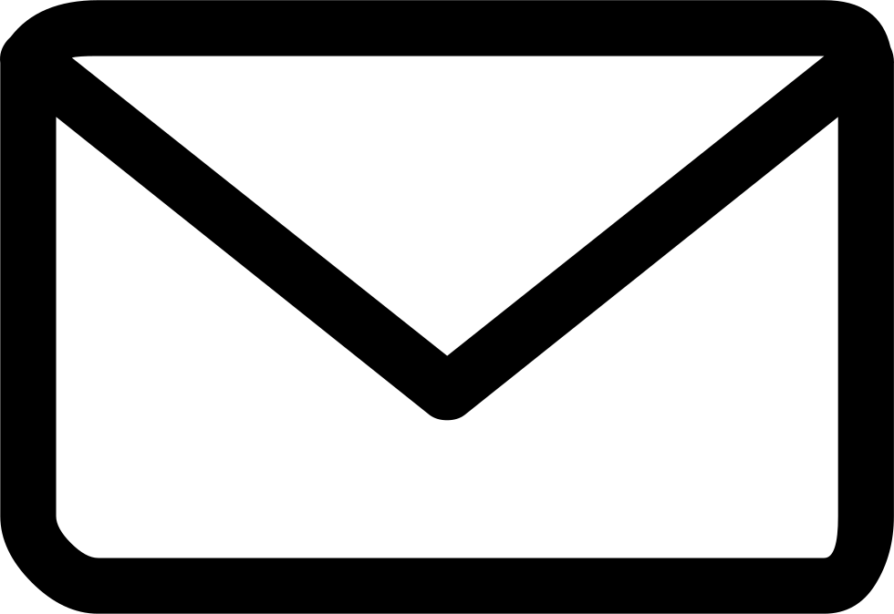 png royalty free library Envelope Svg Png Icon Free Download