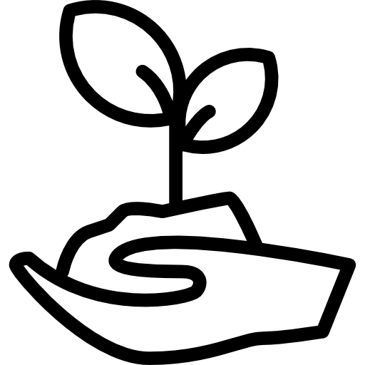 picture freeuse download Environment clipart symbol