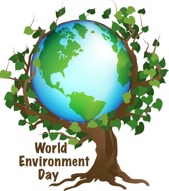 png transparent stock World Environment Day