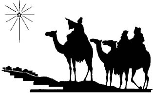 picture free library Free cliparts download clip. Epiphany clipart.