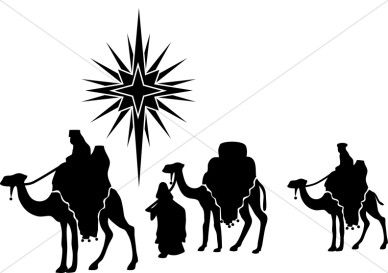image transparent stock Epiphany clipart. Image graphic .