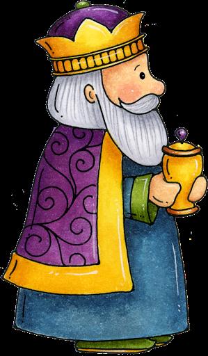 svg royalty free stock epiphany clipart illustration #78563159