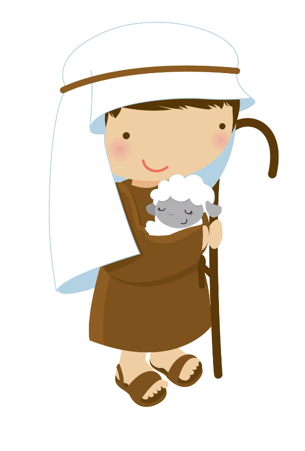 png Nativity clipart bulletin. Fantoches para hist ria.