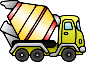download Construction panda free images. Equipment clipart.