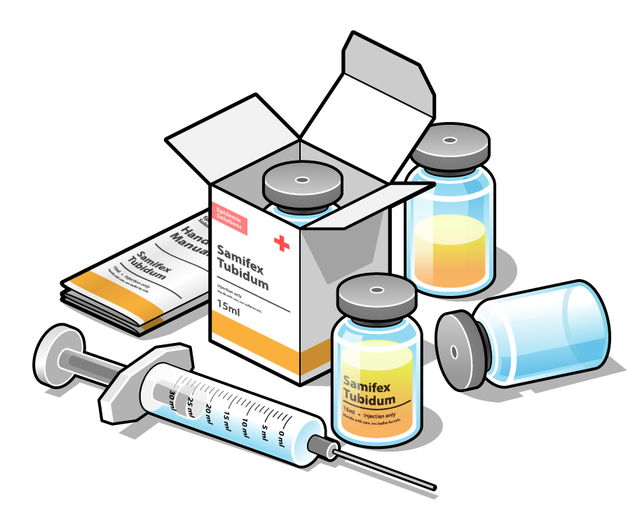 png free stock Medication clipart. Hospital equipment .