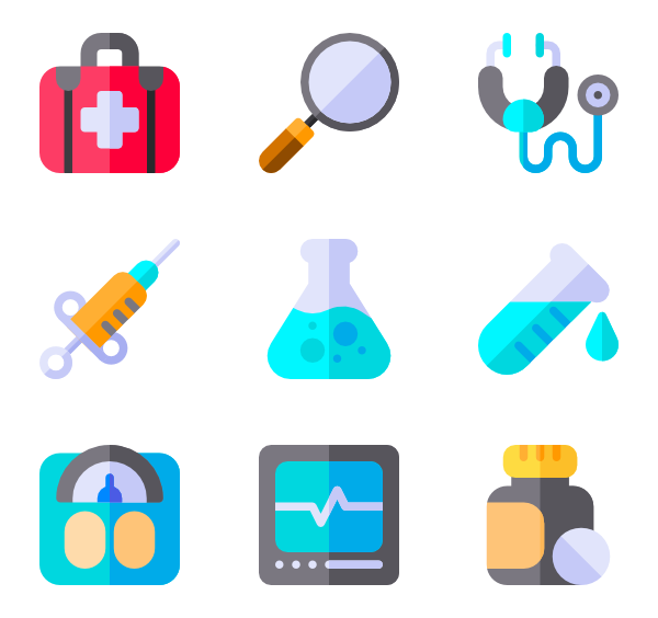 png royalty free Computer Icons Medical Equipment Dentistry Clip art