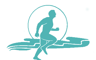 clip royalty free stock Coast our gym running. Equipment clipart physical therapy equipment.