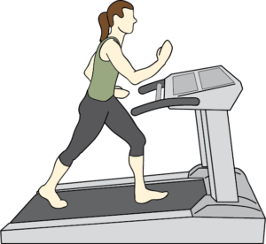 clipart royalty free library About Physical Therapy