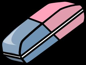 clip freeuse download Clip art at clker. Eraser clipart.