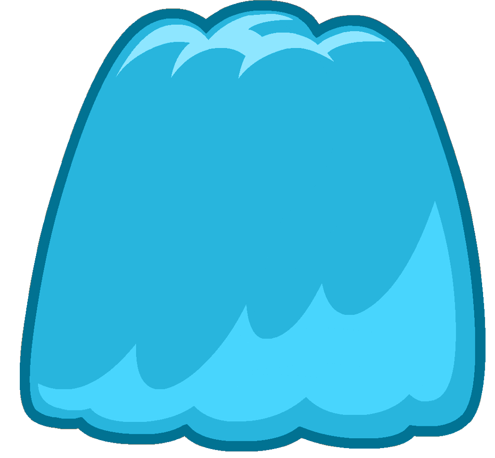 image freeuse library Image px icon png. Eraser clipart bubble gum.