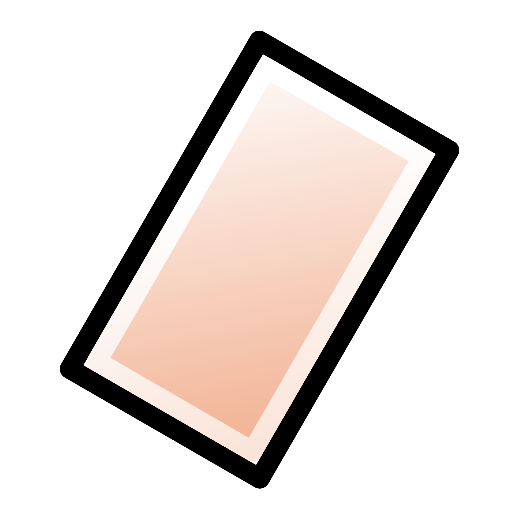 graphic library download eraser drawing rendering #96259129