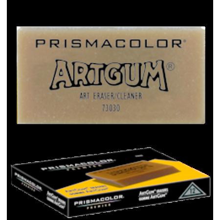 vector black and white download Prismacolor Design Artgum Eraser