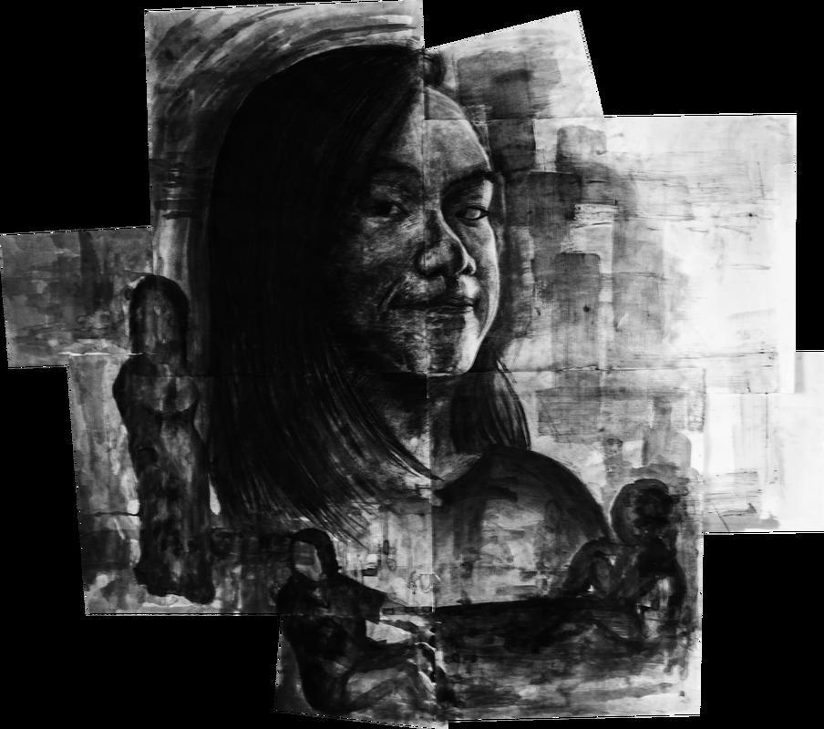 clip art download Drawings
