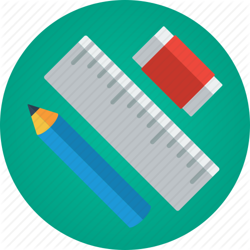 clip freeuse library Design