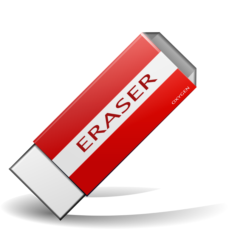 graphic free library eraser drawing newsprint #96253935