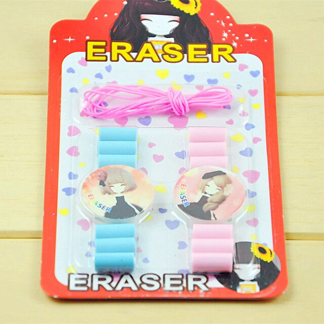 clipart library download Us aliexpress com buy. Eraser drawing old school