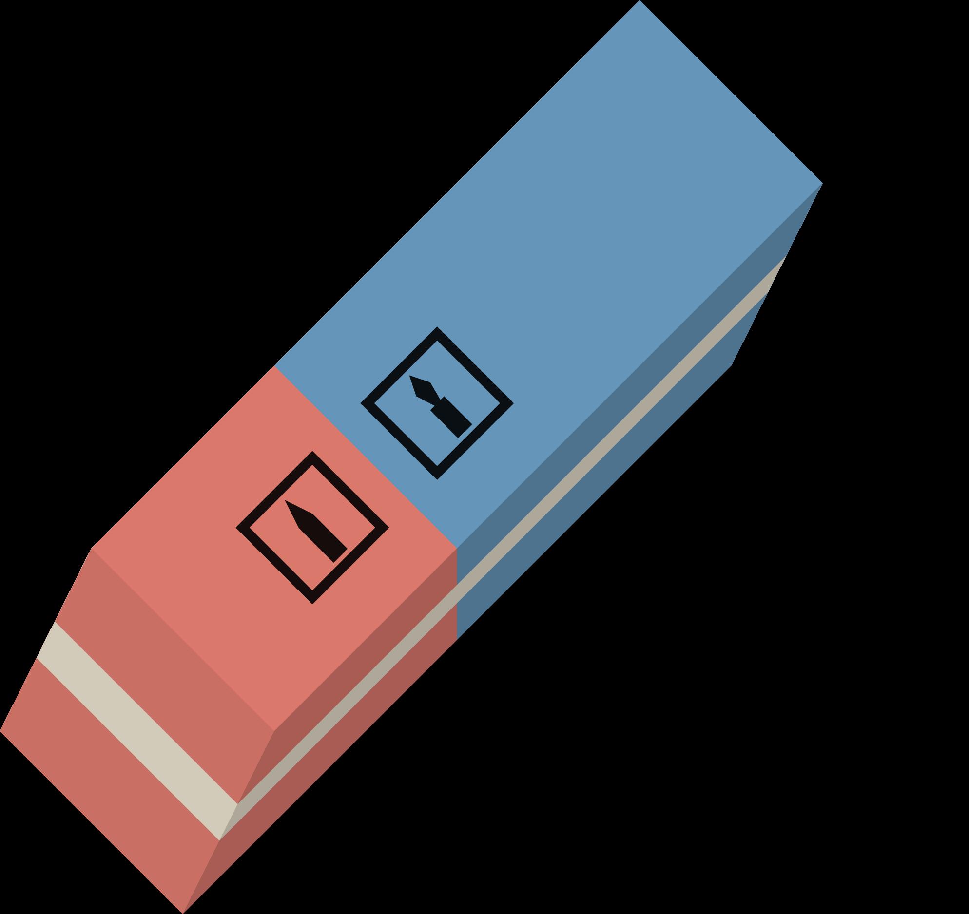 clip art stock Clipart