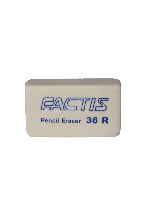 graphic library Eraser PNG