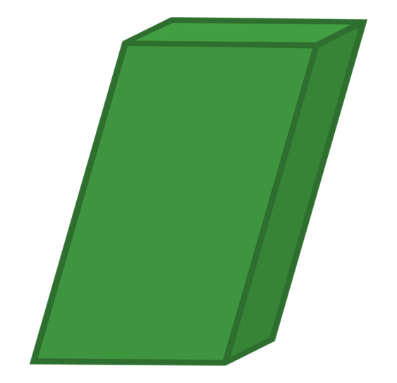 clipart free eraser transparent green #96268479