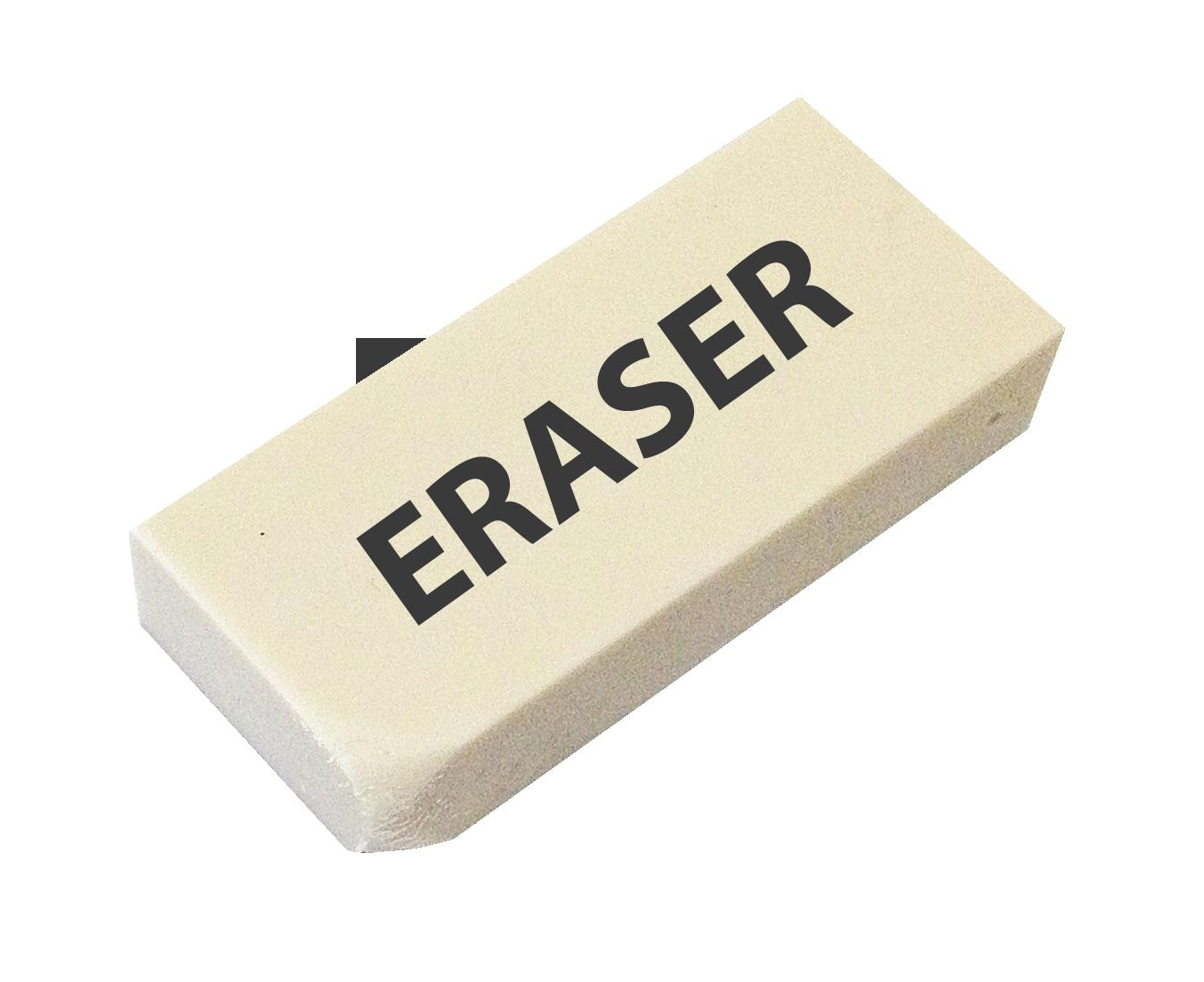 clipart download Eraser PNG Transparent Image