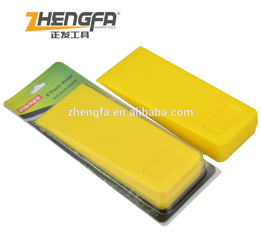 jpg free stock eraser transparent wedge #96271024
