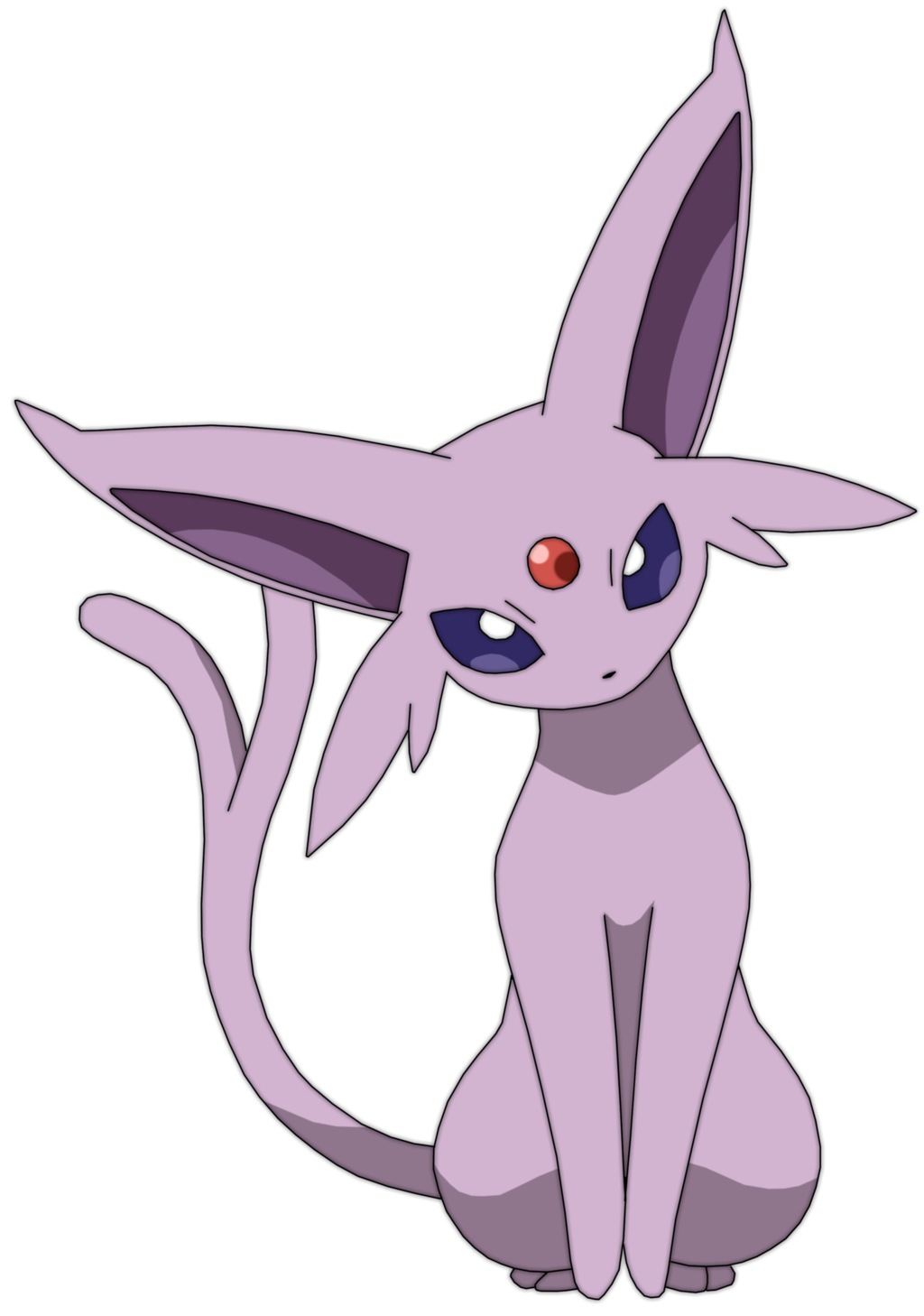 picture free Image by uraharjourkdiayynrataichou d. Espeon transparent