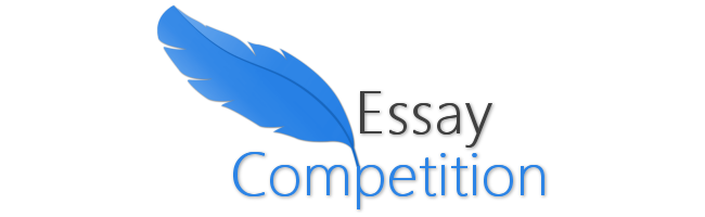 picture free Essay competition clipart