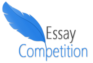 picture free library Essay clipart essay competition. Content hero writing services