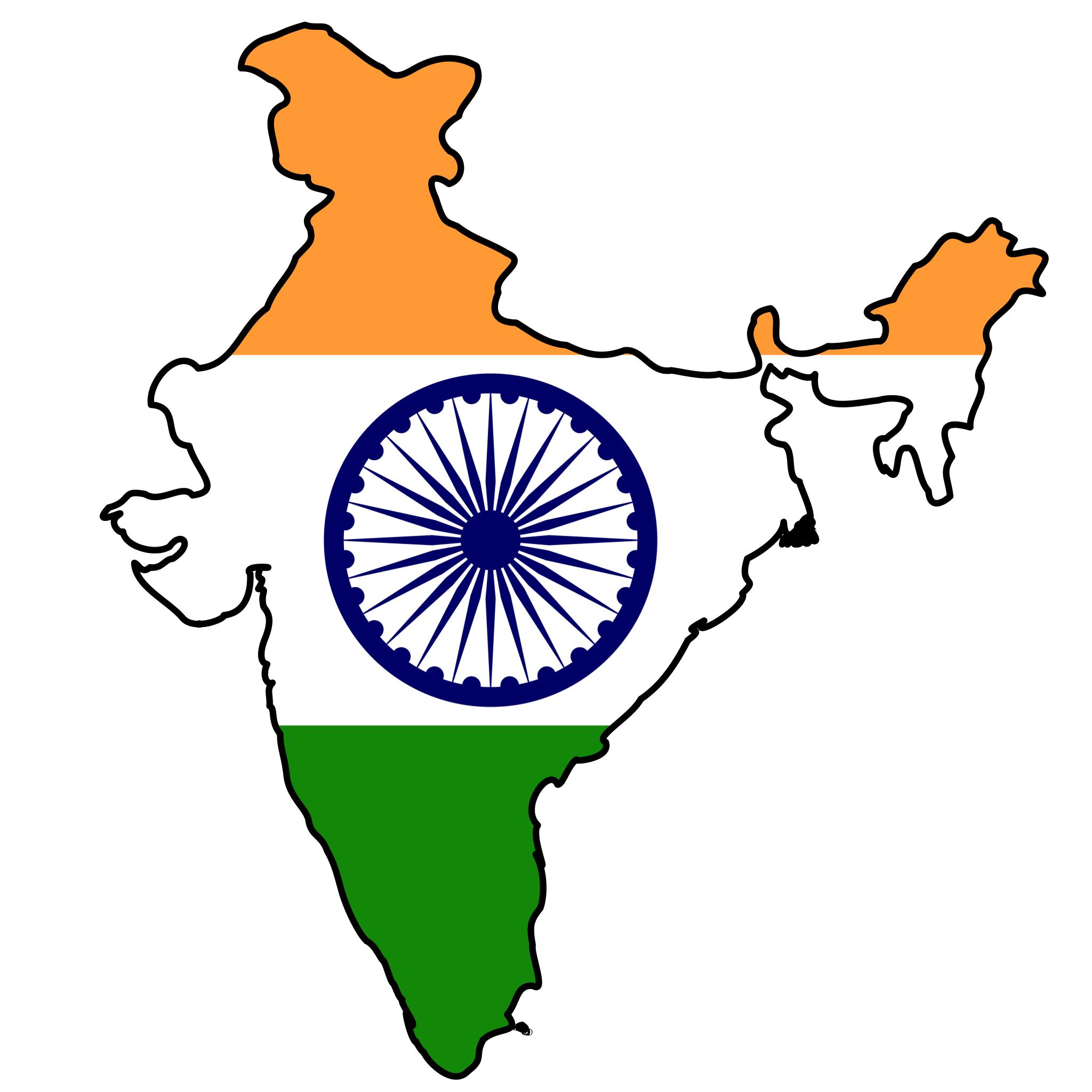 clip art free library indian democracy essay n democracy essay essay on make in in english