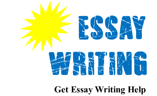 image freeuse download Writer clipart college essay. Term paper essays buy