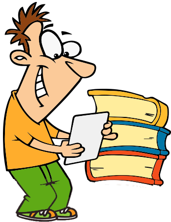 picture royalty free stock Writer clipart college essay. Homework help quality assurance.