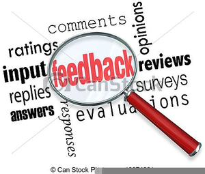 banner transparent stock Evaluation clipart. Free images at clker.